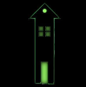 Home Heating Save Money