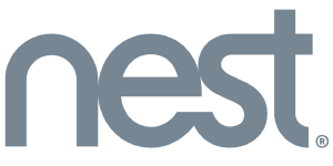 Nest Heating Scotland Services