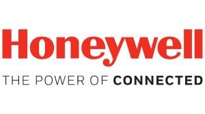 Honeywell Heating Energy Saving