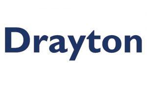 Drayton Heating Scotland Support