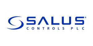 Salus Scotland Heating Services