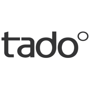 Tado Heating Scotland
